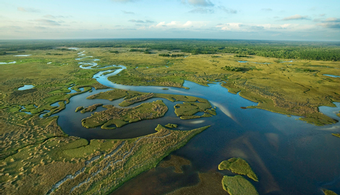 FL Water Management Approves Reservoir Contract