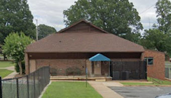 Bids Wanted for VA Neighborhood Center