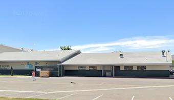 Bids Wanted for NV School Repairs