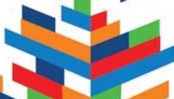 ACI Announces 2021 Virtual Convention
