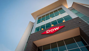 Dow, USGBC Announce Carbon Challenge Results