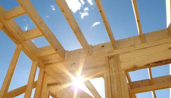 OSHA Releases Annual Heat Hazard Reminder