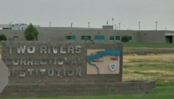 Bids Wanted for OR Correctional Facility