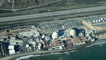 New Inspection Plan Approved for CA Nuclear Site