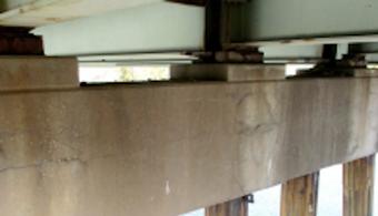 DE Seeks Bridge Deck Replacement Bids