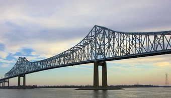 NJ Seeks Contractors for Phase 3 Bridge Painting