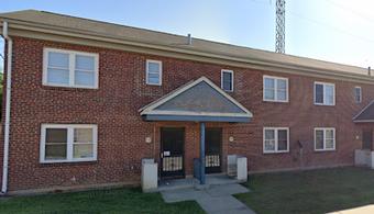 PA Housing Authority Seeks Bids for Reno