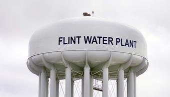 MI to Charge Former Gov for Flint Crisis