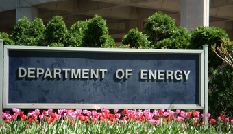 DOE Invests in 'Connected Communities'