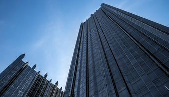PPG Reports Sales Increase in 2021 Q3