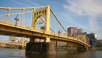 Contractors Wanted for Clemente Bridge Rehab