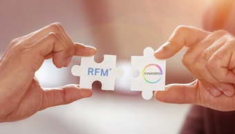 Covestro Completes DSM Resin Business Acquisition