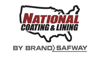 BrandSafway Acquires Coating, Lining Company