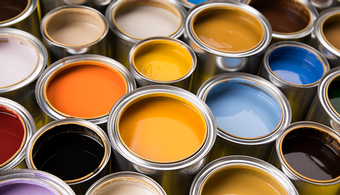 WA to Hold Webinar on PCB, Paint Inquiry
