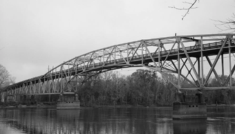 Contractors Sought for FL Bridge Painting
