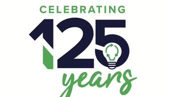 Strategic Materials Rebrands for 125-Year Anniversary