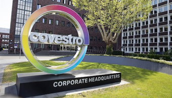 Covestro, HB Fuller Team Up for Adhesives