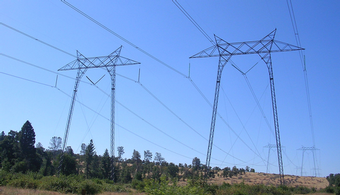 PG&E to Spend $15B Burying Power Lines