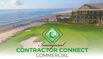 TPC Announces Event for Commercial Contractors