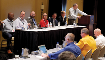Industry Players Praise Contractor Connect