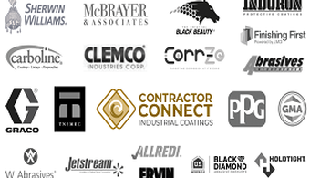 Contractor Connect Features Attending Sponsors