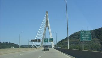 Bidding Open for Veterans Memorial Bridge Repair Project